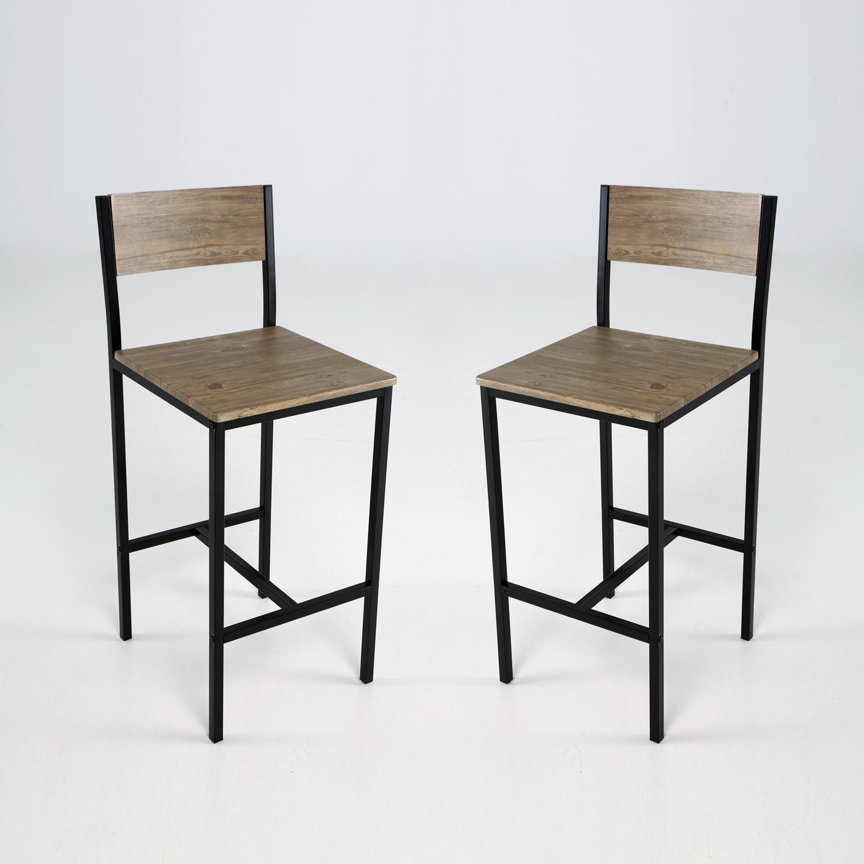 Muebles baratos en lorca free beautiful free lorca casas baratas piso with muebles baratos en - Muebles en murcia baratos ...