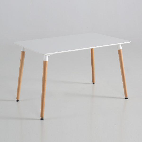 018-Mesa-rectangular