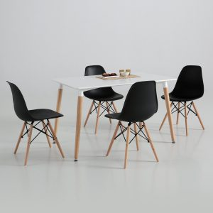 021-Mesa-rectangular-y-sillas-negras