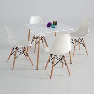 022-Mesa-cuadrada-y-sillas-blancas