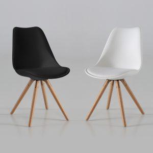 030-Silla-Negra-y-Blanca