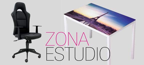 13.Zona-Estudio