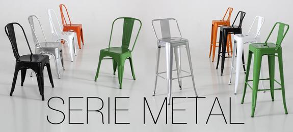 14-Serie-Metal