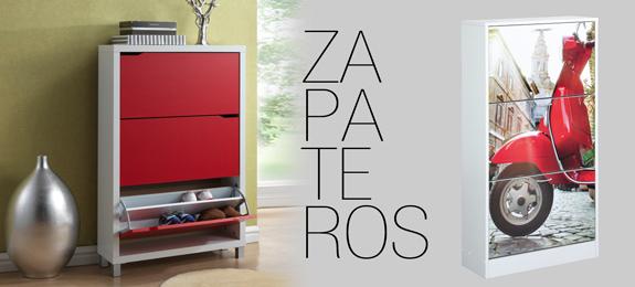 15.-Zapateros