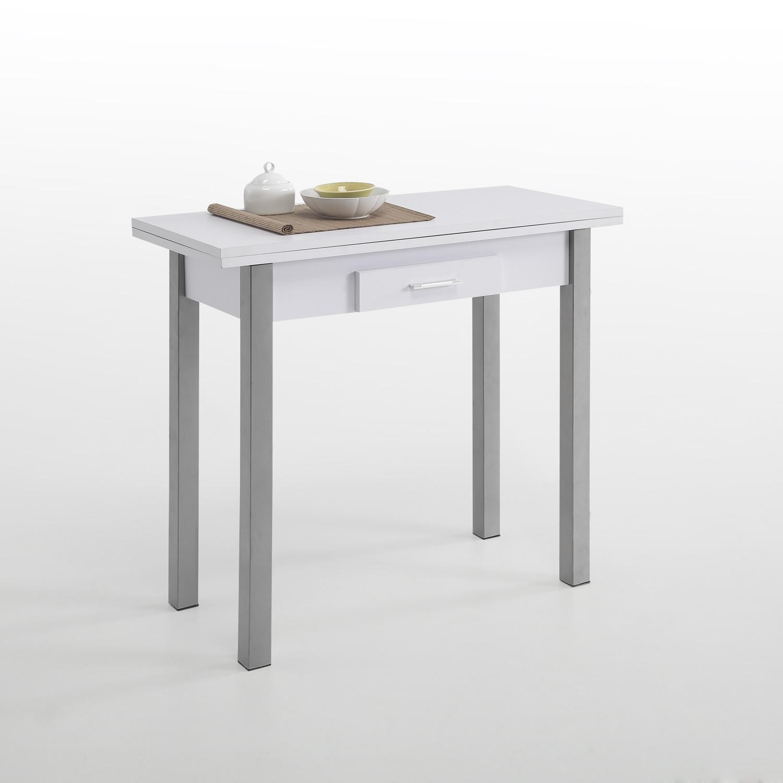 Mesa Cocina tipo libro