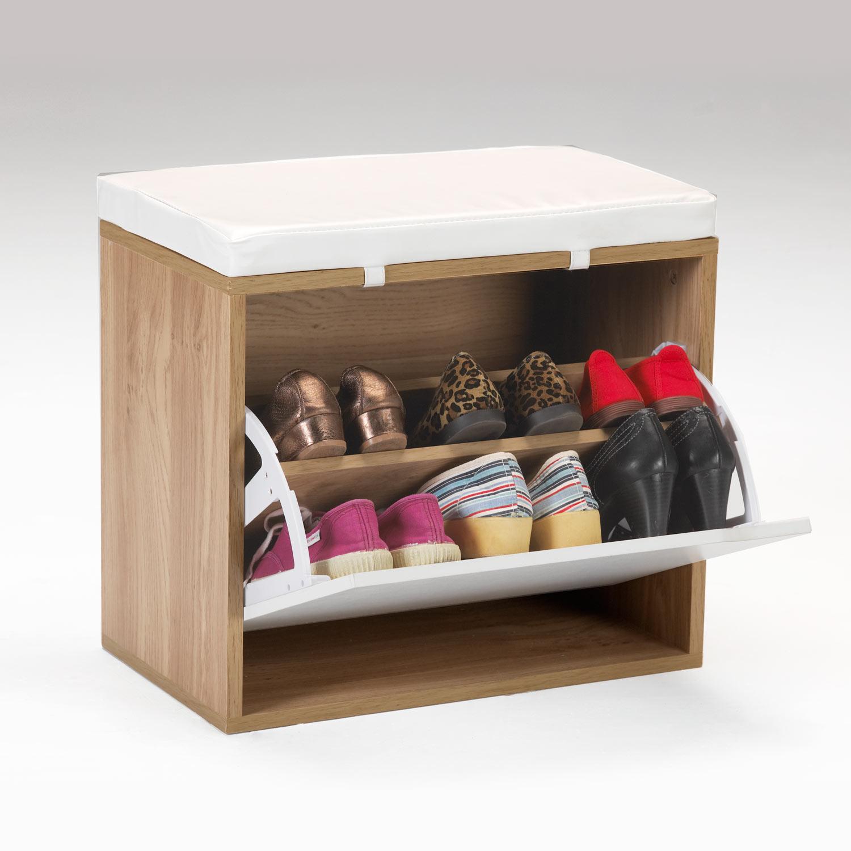 Banco zapatero muebles baratos online - Hacer muebles baratos ...