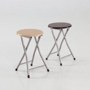 conjunto-taburetes-plegable-madera