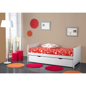 Cama-nido-color-blanca-6030000108