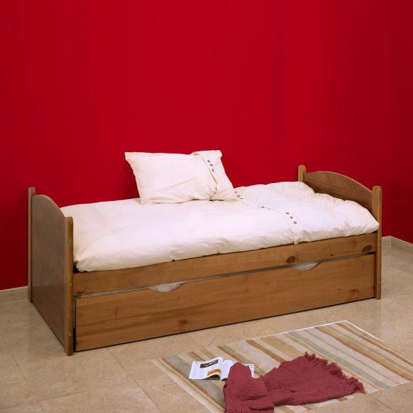 Cama-nido-color-miel-6030000107-1