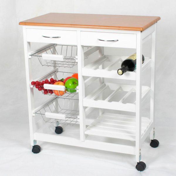 Carro-de-cocina-completo-madera-7040028001-1