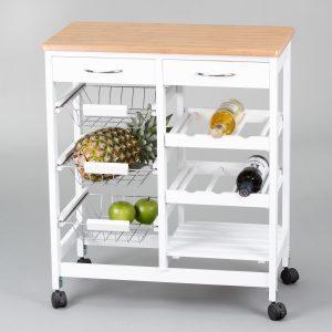 Carro-de-cocina-completo-madera-7040028001-3
