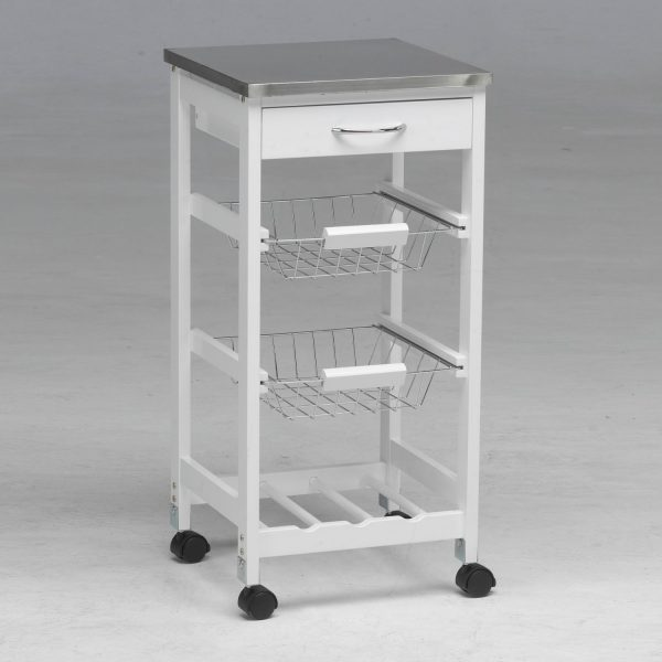 Carro-de-cocina-con-cestas-y-botellero-inox-7040028012-1