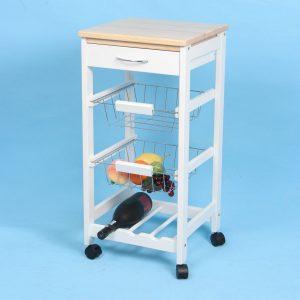 Carro-de-cocina-con-cestas-y-botellero-madera-7040028002-1