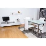 Conjunto-Mesa-Sillas-Blancas-Lux-7010170186-4