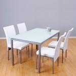 Conjunto-Mesa-Sillas-Blancas-Lux-7010170186-6