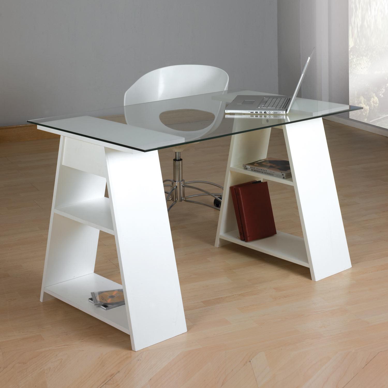 Cristales para mesas muebles baratos online - Cristales para mesa ...