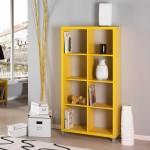 Estanteria-8-huecos-amarillo-2020165024-(3)
