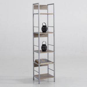 estanteria-kala-34-cm-2150032003