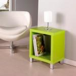 Estanteria-Kubox-1-hueco-color-verde-2020565011-3