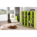 Estanteria-Kubox-16-huecos-verde-2020565044-3