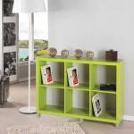 Estanteria-Kubox-6-huecos-Verde-2020565032-2