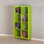 Estanteria-Kubox-8-huecos-color-verde-2020565024-1