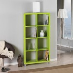 Estanteria-Kubox-8-huecos-color-verde-2020565024-3