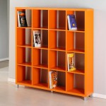 Estanteria-Kubox-Naranja-16-2020365044