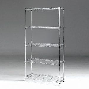 Estanteria-metalica-5-baldas-2060010001-2