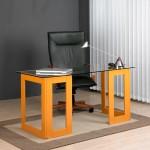 Kit-caballetes-pino-naranjas-5070015003-(2)