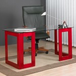 Kit-caballetes-pino-rojos-5070015004-(2)