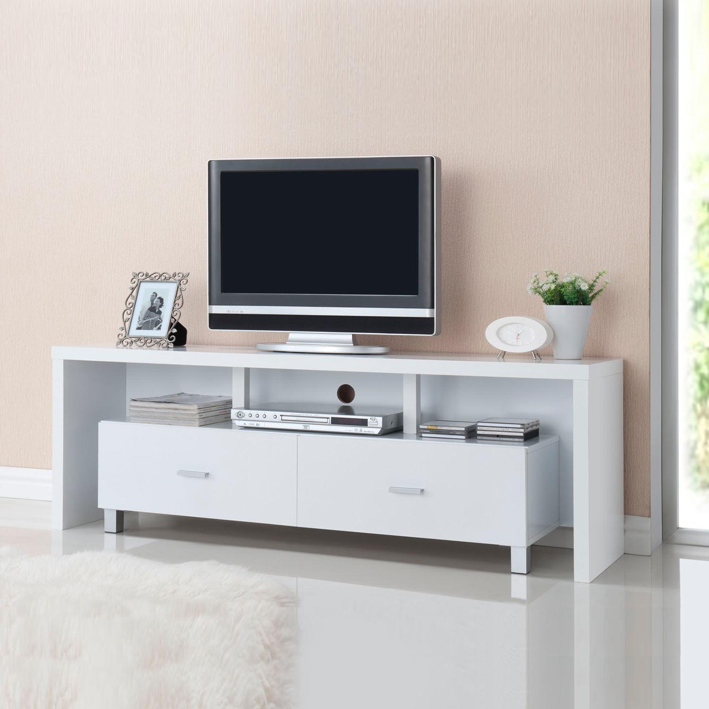 Kubox-2002-Tv-Blanco