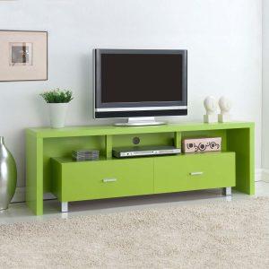 Kubox-2002-Tv-Verde
