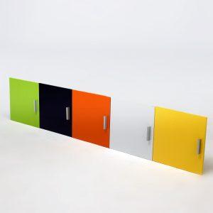 Kubox-Puertas-8430080651502