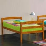 Litera-en-pino-macizo-convertible-en-camas-6030100104-4