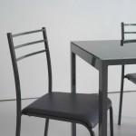 Mesa-Gris-y-Sillas-Cocina-Alfa-7010275004-1