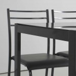 Mesa-Gris-y-Sillas-Cocina-Alfa-7010275004-6