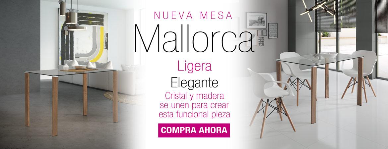 Mesa-Mallorca-Slider-2018