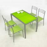 Mesa-Verde-y-Sillas-Cocina-Alfa-7010275001-3