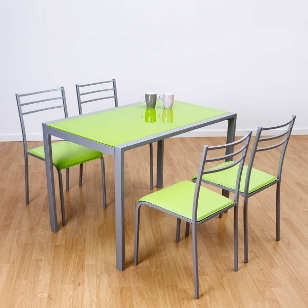 Mesa-Verde-y-Sillas-Cocina-Alfa-7010275001-(3)