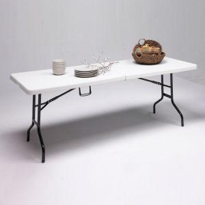 Mesa-catering-150-5010015150-y-5010015210-4