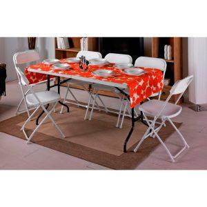 Mesa-catering-150-5010015150-y-5010015210-5