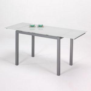 Mesa-con-alas-extensibles-en-color-blanco-7010270400-2