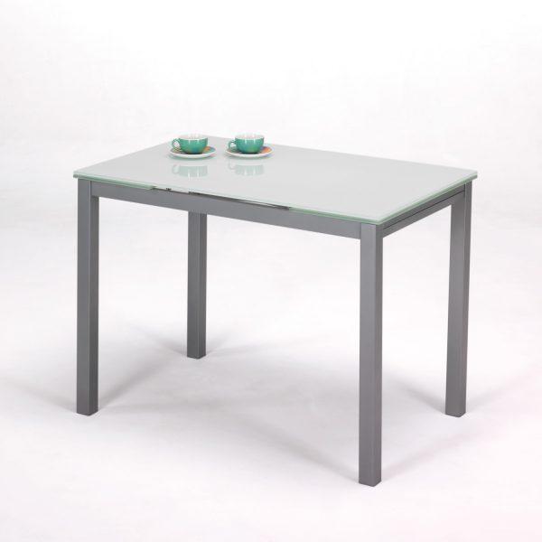 Mesa-con-alas-extensibles-en-color-blanco-7010270400