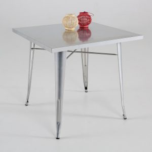 Mesa-de-cafe-metal-color-plata-5020519041