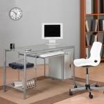 Mesa-de-estudio-Cristal-3010010021-(2)