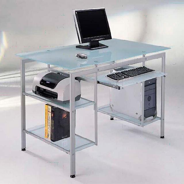 Mesa para estudio ordenador muebles baratos online - Mesas de ordenador baratas online ...