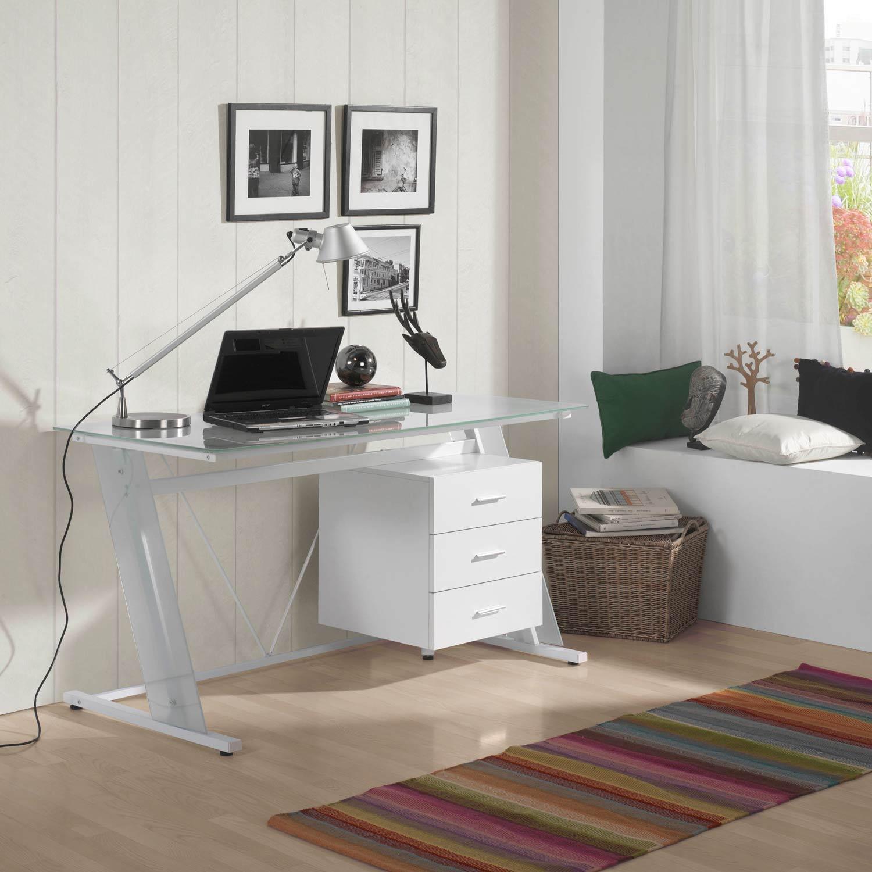 Mesa de estudio star muebles baratos online - Mesas de estudio ...