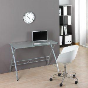 Mesa-de-ordenador-cristal-3010010019-(1)