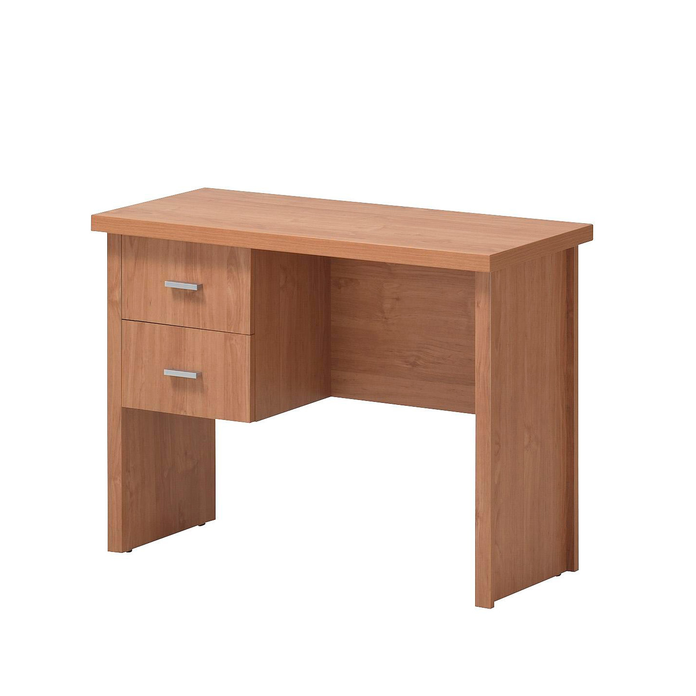 mesa para estudio dise o oscar muebles baratos online